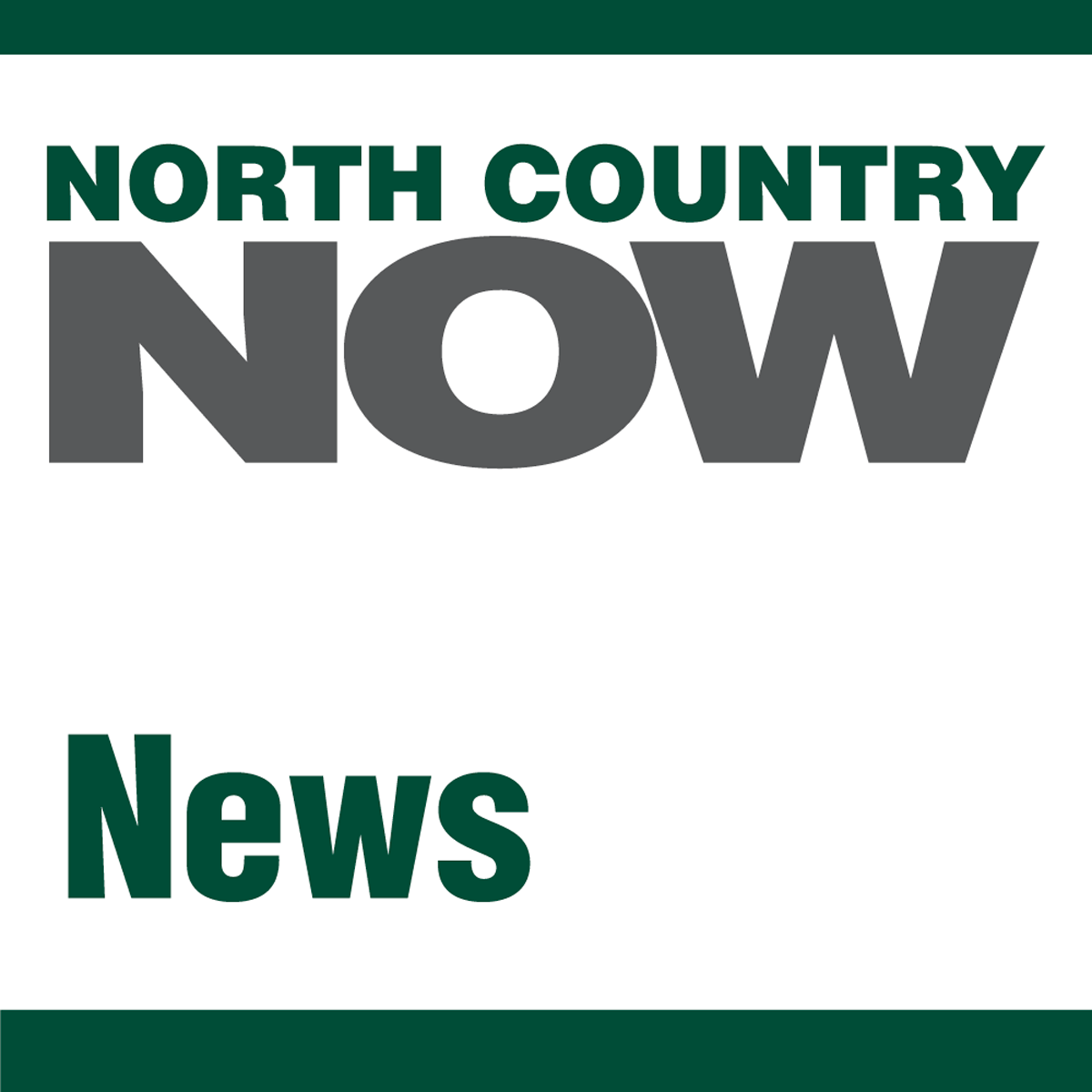 National Federation of Independent Business endorses North Country