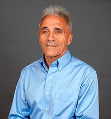 Gastroenterologist joins Canton-Potsdam Hospital medical