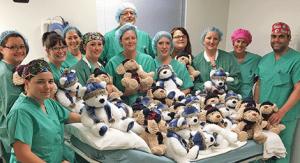 CPH-stuffed-bears.png