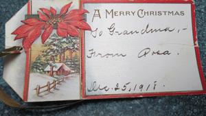 Canton-Old-Christmas-Tag.png