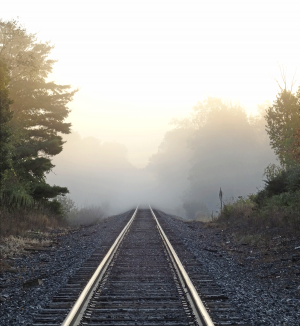 Canton-fog-train.png