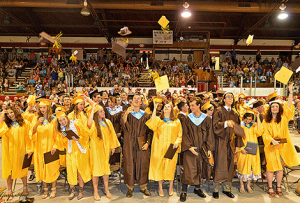 Canton-grads-throwing-hats.png