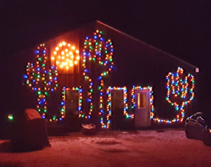 Christmas-lights-Pierrepont.png