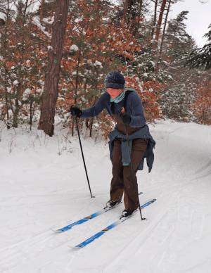 Colton-ski-higley-girl.png