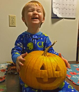 First-pumpkin-Canton.png
