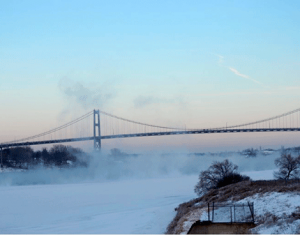 Frosty-St.-Lawrence.png