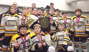 HOCKEYCHAMPS.png