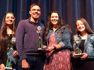 High-school-winners.png