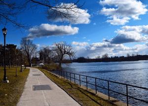 Ives-Park-Potsdam.png