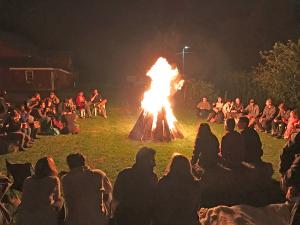 Lisbon-bonfire.png