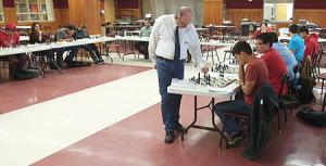 Massena-Chess-Exhibition.png