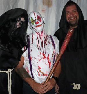 Massena-Temples-Halloween-Haunt-1.png