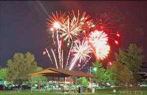 Massena-fishing-fireworks.png