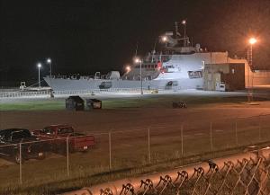 Massena-navy-ship.png