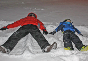 Massena-snow-angels.png
