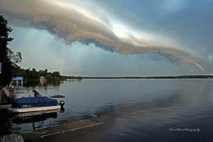 Morristown-storm-cloud.png