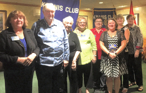 Norwood-Kiwanis-Board-and-Officers.png