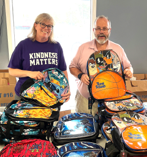 Norwood-Norfolk-backpack-donation.png