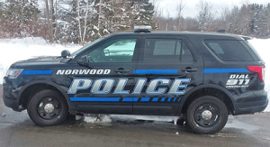 Norwood-PD.png