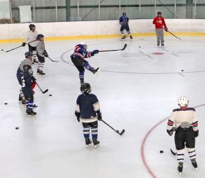 Ogd-hockey-best-3.png