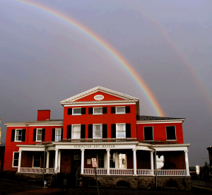Ogdensburg-Reminton-double-rainbow.png