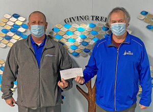 Ogdensburg-athletic-donationWS.png