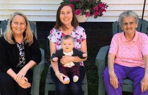 Ogdensburg-four-generations.png
