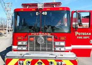 Potsdam-fire-department.png