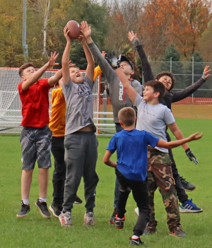 Potsdam-football-party-playing-3.png