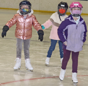 Potsdam-skaters-3-girls.png