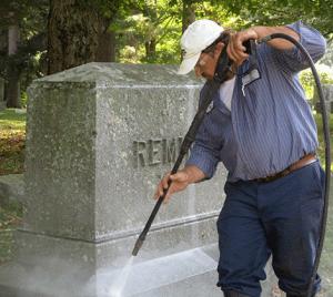 Remington-grave-Canton.png