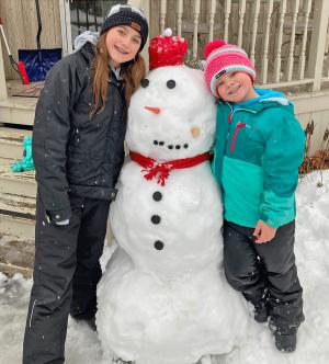 Russell-snowman-kids.png