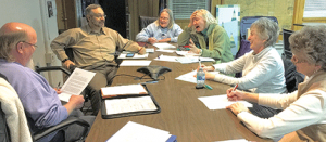 SRLP-Planning-Meeting.png