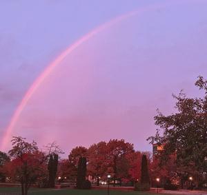 SUNY-Potsdam-rainbow.png