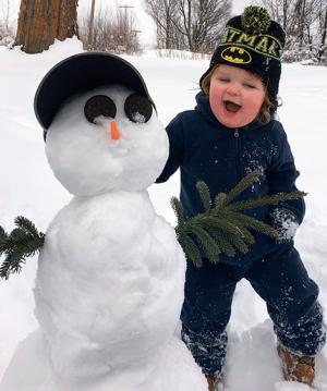 Snow-man--Canton.png