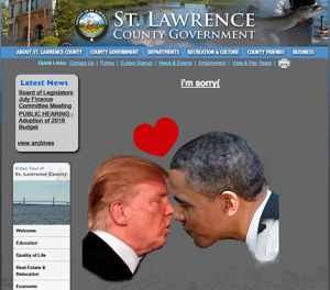 St.-Lawrence-County.png