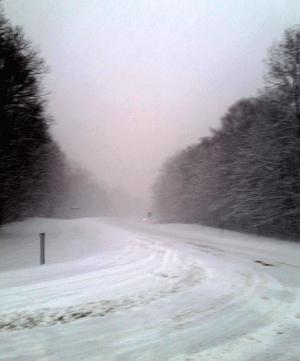 Star-Lake-snow-Dec.-.png