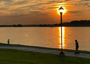 Waddington-sunset-fishing.png