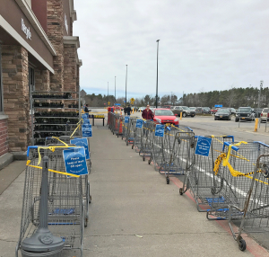 Walmart-outside-6-ft-apart 1.png