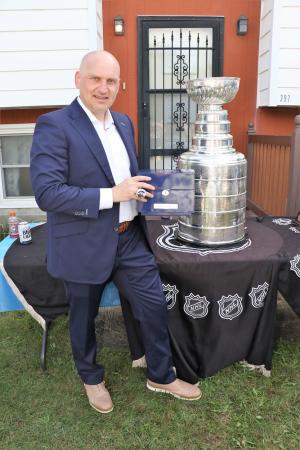 Winthrop Stanley Cup.png