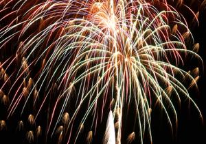 fireworks-brasher.png
