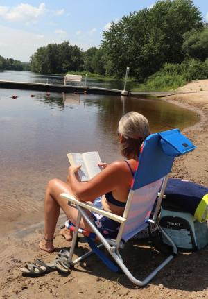 reading on the beach.jpg