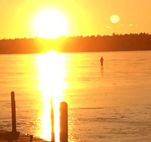 skating-sunset-Chippewa-Bay.png