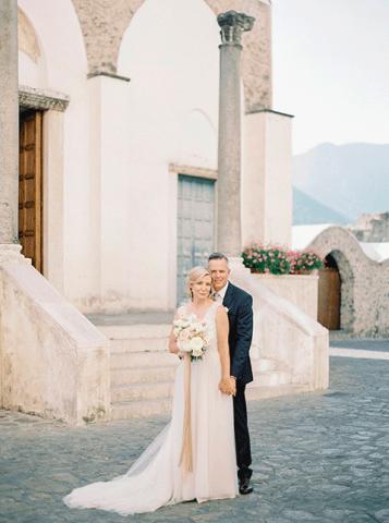 Amalfi-wedding.png