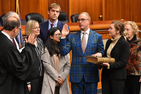 Assembly-Swearing-In-1.png
