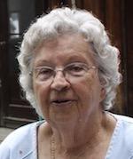 Bette Tyler obituary picture.jpg