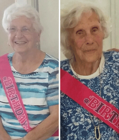 Birthday-girls-Parishville Canton.png