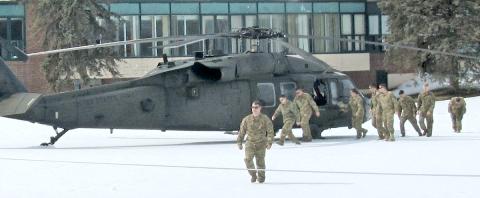 Black-Hawk-2-B.png