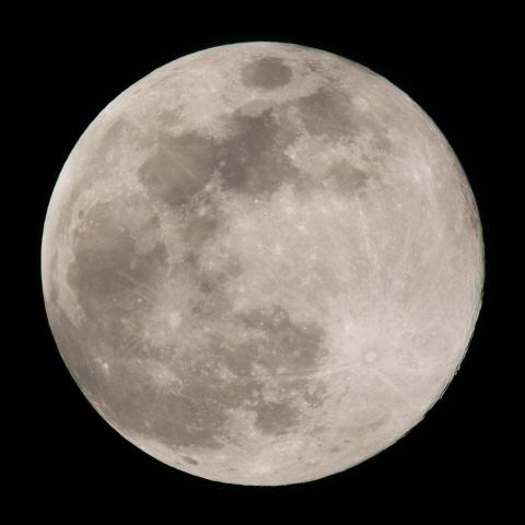 Brasher-Falls-moon.png