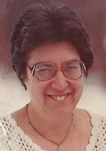 Brewer, Norma P.jpg